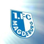 Nachholspiel Fc Köln